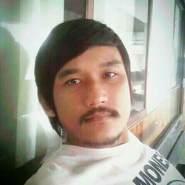 user_aw5612's profile photo