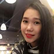 user_vchdi75362's profile photo
