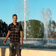 abdoum145's profile photo