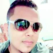 antonioa687's profile photo