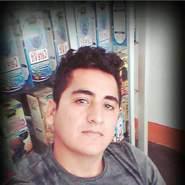 abraham240490's profile photo