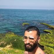 nabihm5's profile photo