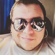 edwarda69's profile photo