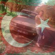 burakC233's profile photo