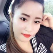 luongb6's profile photo