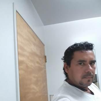 carlosr1208_California_Single_Male