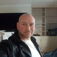 barkaz739's profile photo