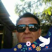 jhumberto17356's profile photo