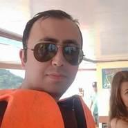 amirk635's profile photo