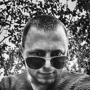 yuriidudchenko90's profile photo