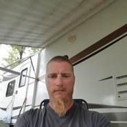 beavereaterrrrr's profile photo