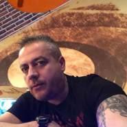 agelosn's profile photo