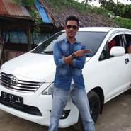 user_lm9168's profile photo