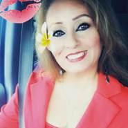 lupearratia's profile photo