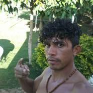rodrigoa624's profile photo