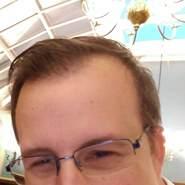iang213's profile photo