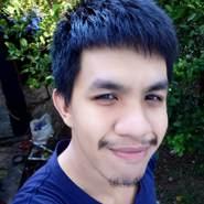 user_zchks3651's profile photo