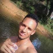juanc1238's profile photo