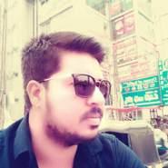 shabaddins's profile photo