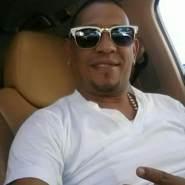 carlosm1700's profile photo