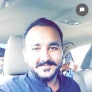 raeesxam's profile photo