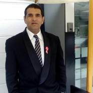 victororlandocornejo's profile photo