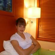 olgap8046's profile photo