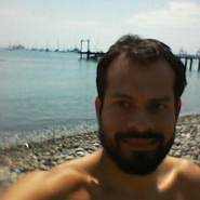 Nishchal_Pr's profile photo