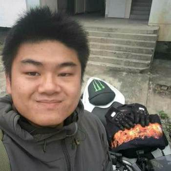 user_ygnw42_Taoyuan_Single_Male