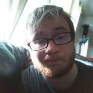 jamesj264's profile photo