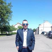 oktawiuszm's profile photo