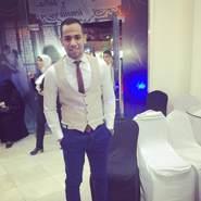 abdelrahmanahme25's profile photo