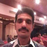 ahamedbasha0001's profile photo
