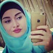 hibah842's profile photo