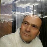 eduardov37's profile photo