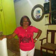 blancas4's profile photo