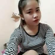 user_gfh87345's profile photo