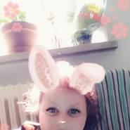 marianneb12's profile photo