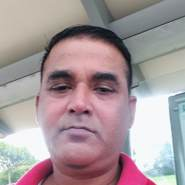 arshadh25's profile photo