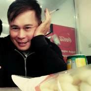 adin872's profile photo