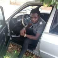 nero70's profile photo