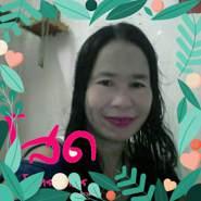 user_kx9421's profile photo