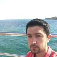 bilalb365's profile photo