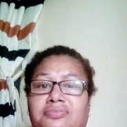yeseniac29's profile photo