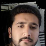 abbilal's profile photo