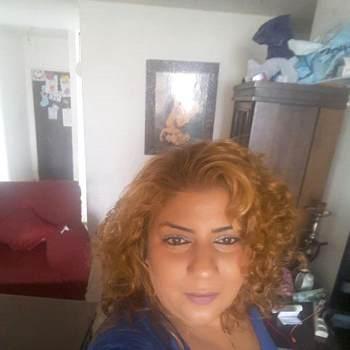 sila_0403_Hamerkaz_Single_Female