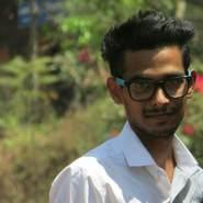 pratikt24's profile photo