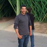 DaniHaC17's profile photo
