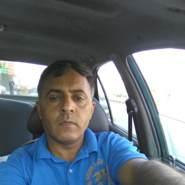abdelwahaba's profile photo
