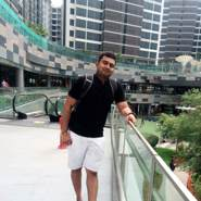 suryasurya1985's profile photo
